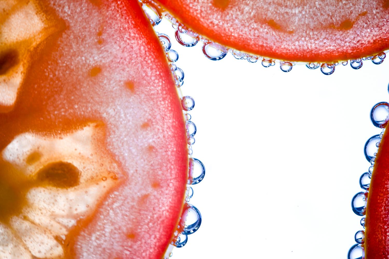 Tomate_big (2)-2