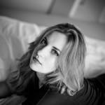 adriana_wp-15