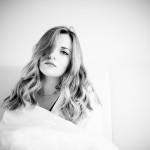 adriana_wp-18