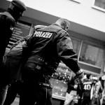 11.11 in  Köln