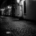 streetbynight-17