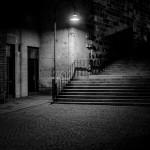 streetbynight-19