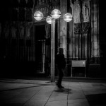 streetbynight-25