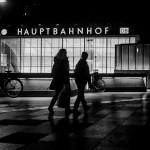 streetbynight-26