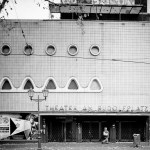 Altes Kino