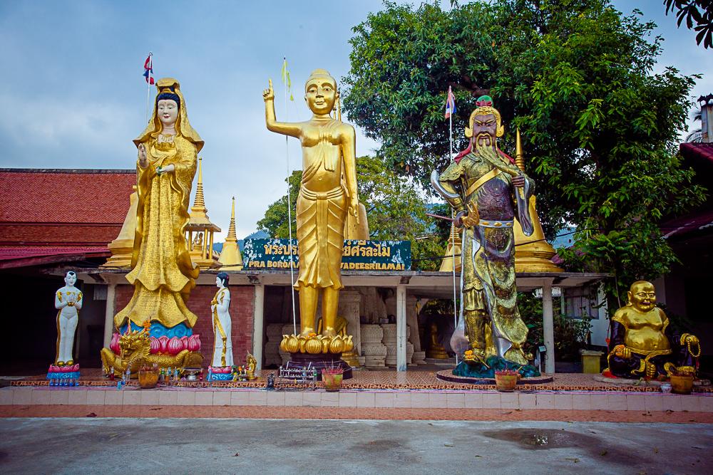 thailand2016-49