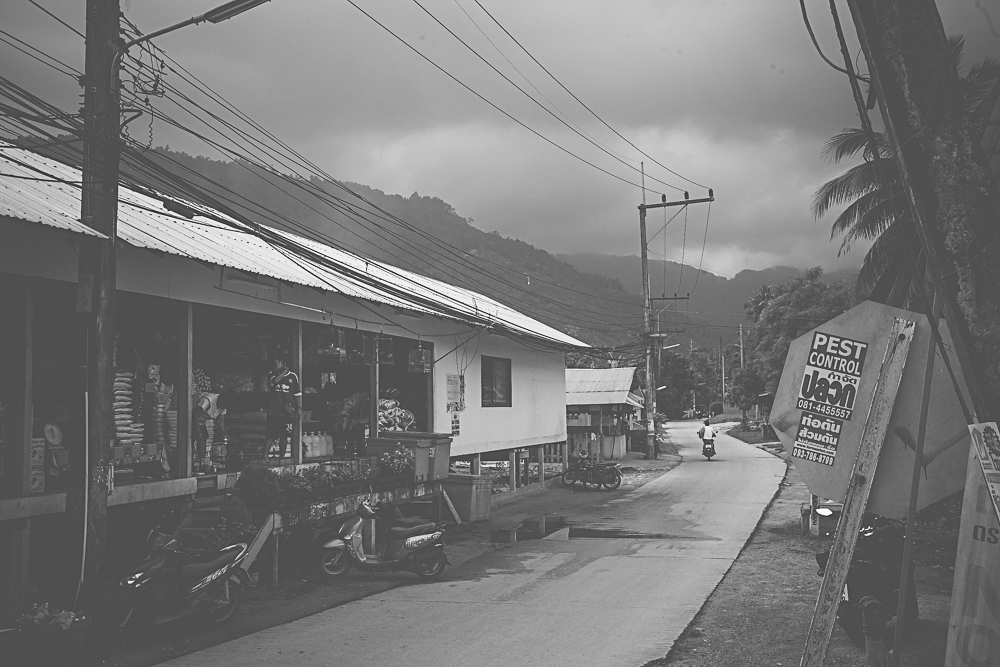 Street_5