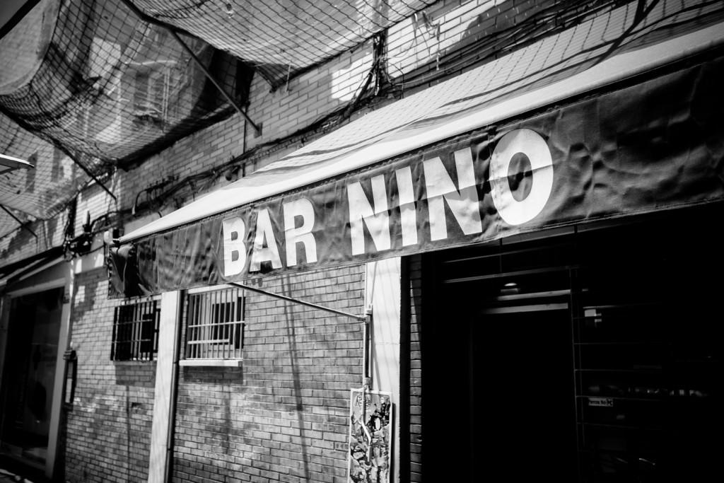 Barcelona_street (1 von 56)