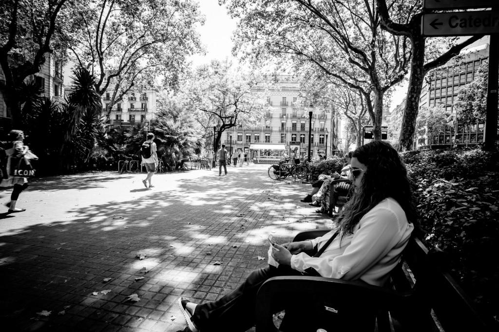 Barcelona_street (12 von 56)