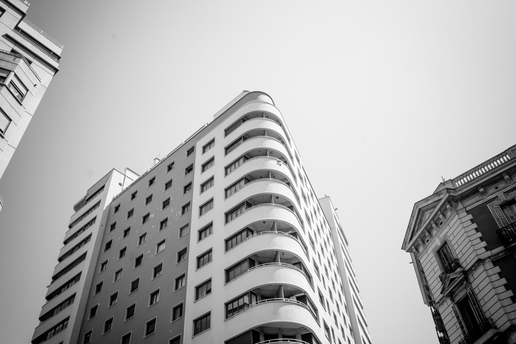 Barcelona_street (14 von 56)