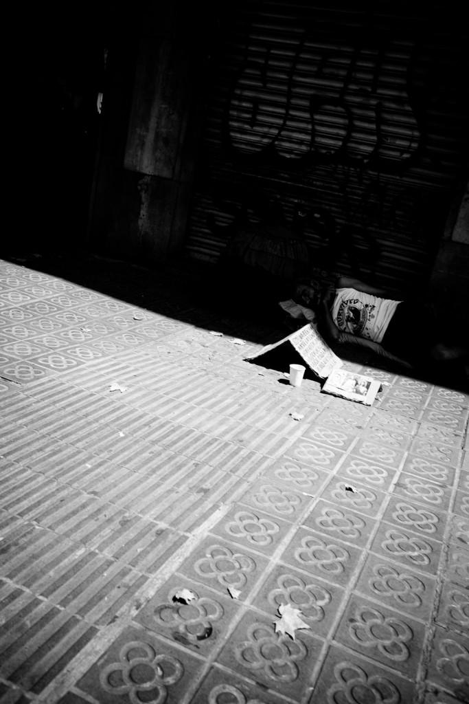 Barcelona_street (15 von 56)