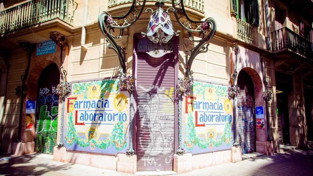Barcelona_street (16 von 56)