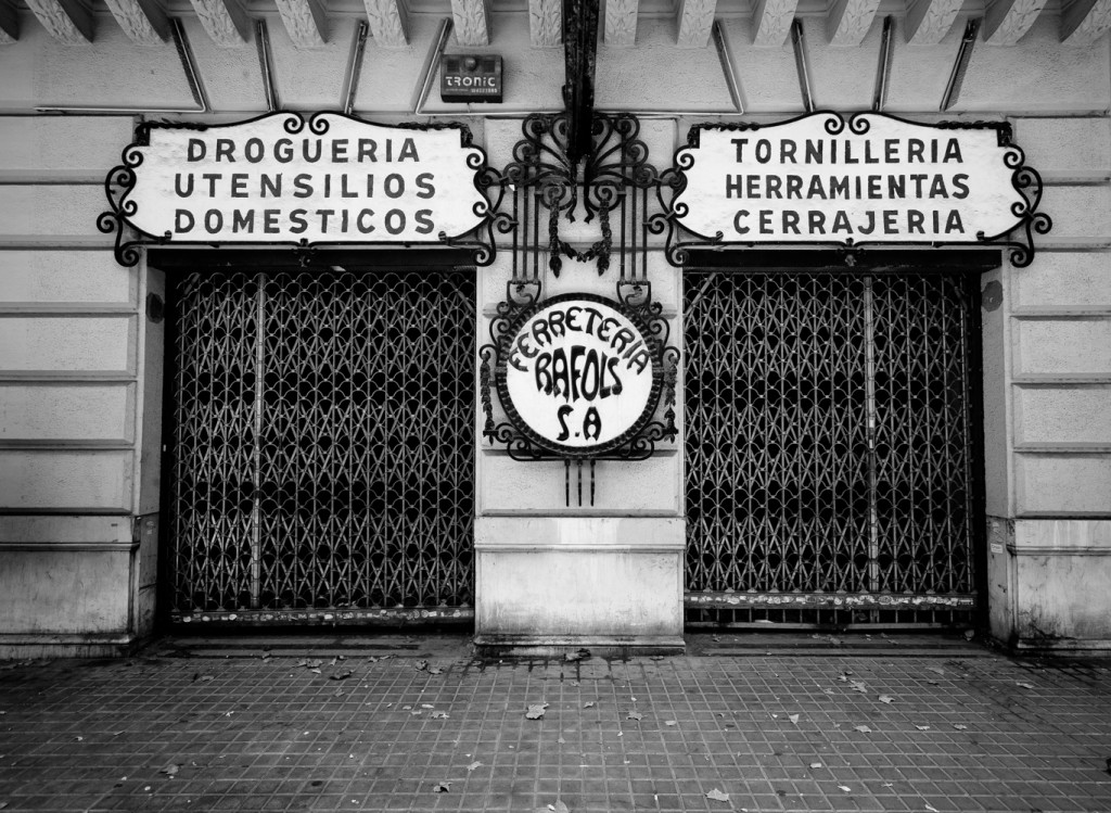 Barcelona_street (17 von 56)