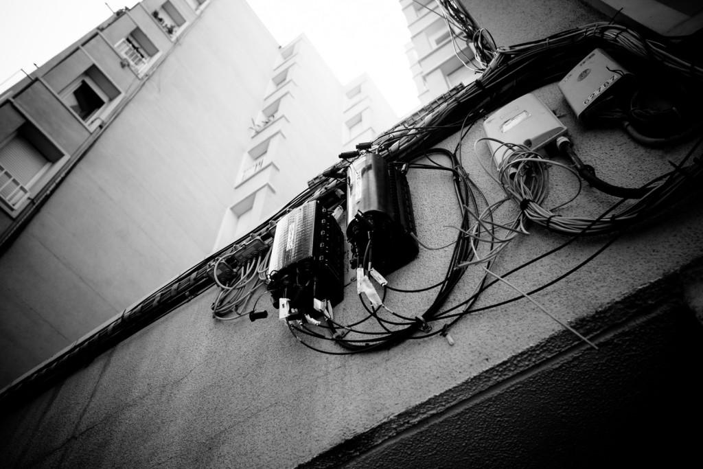 Barcelona_street (2 von 56)