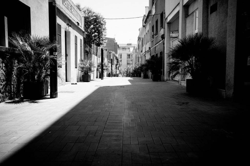 Barcelona_street (21 von 56)