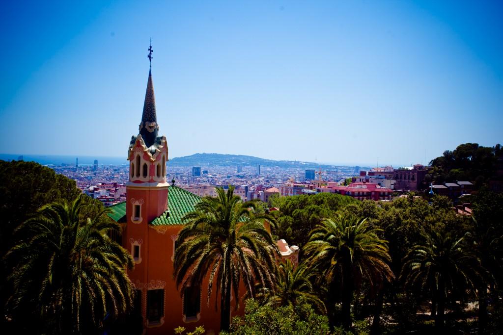 Barcelona_street (23 von 56)