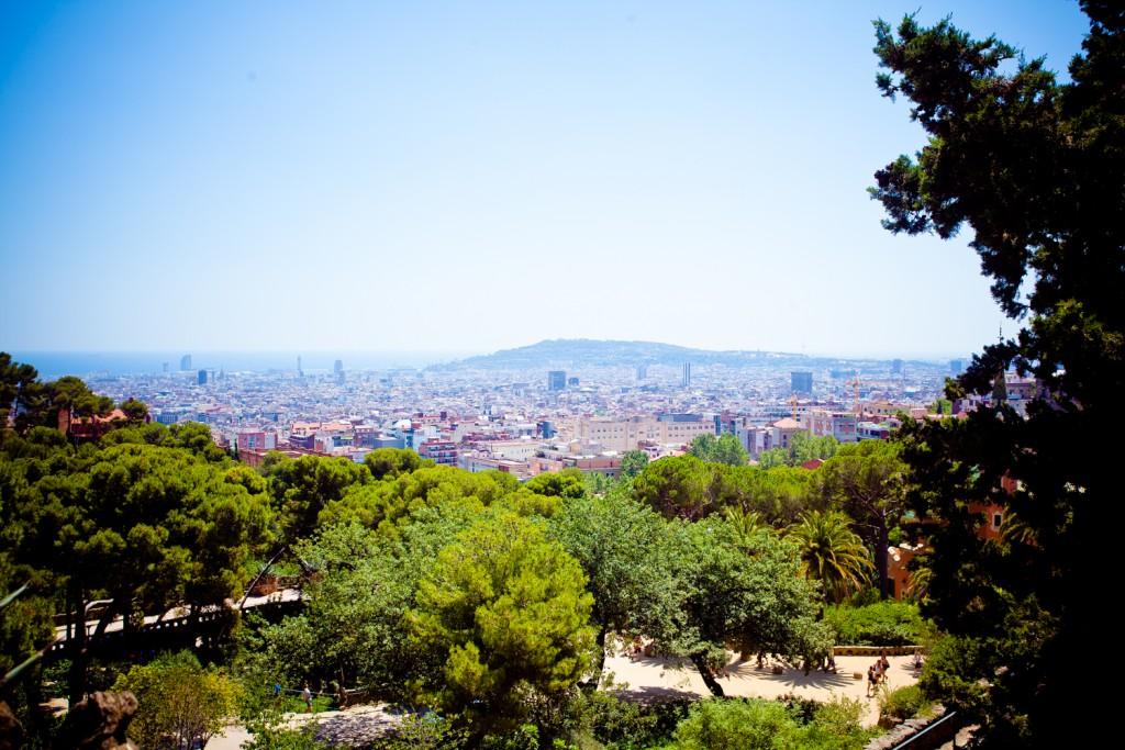 Barcelona_street (24 von 56)