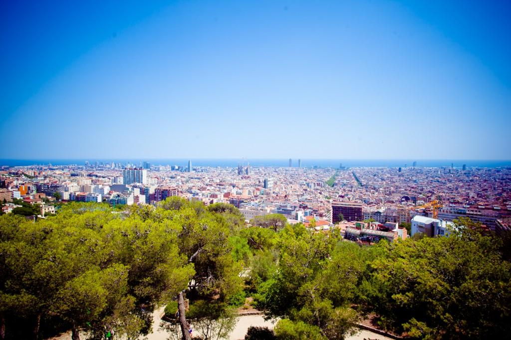Barcelona_street (29 von 56)