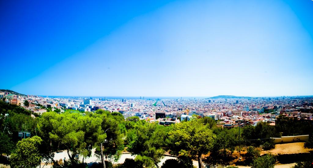 Barcelona_street (30 von 56)