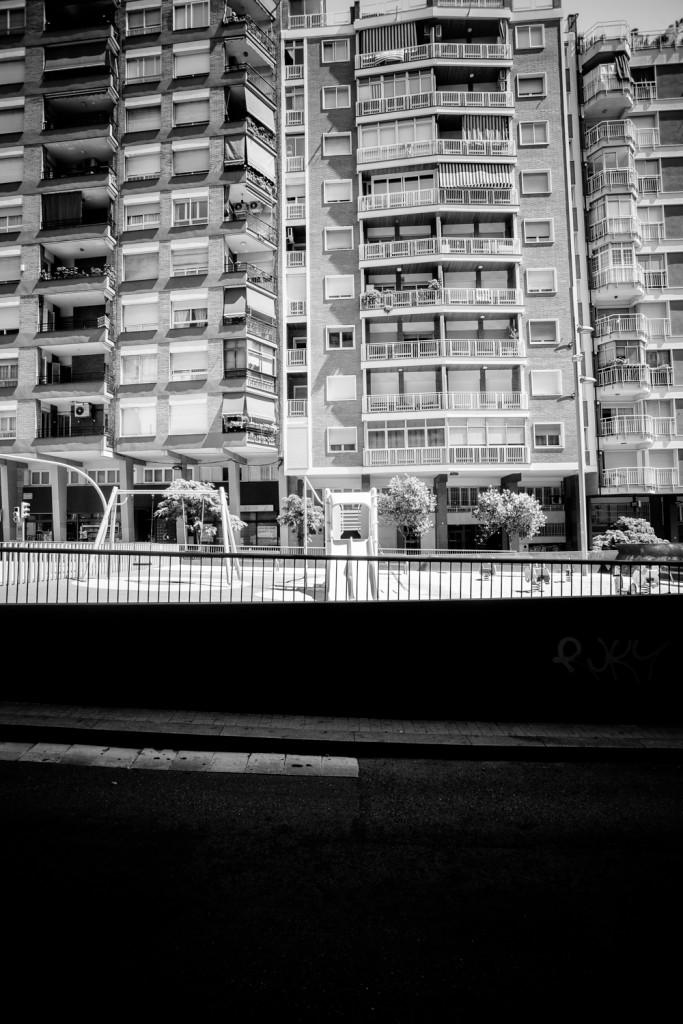 Barcelona_street (35 von 56)