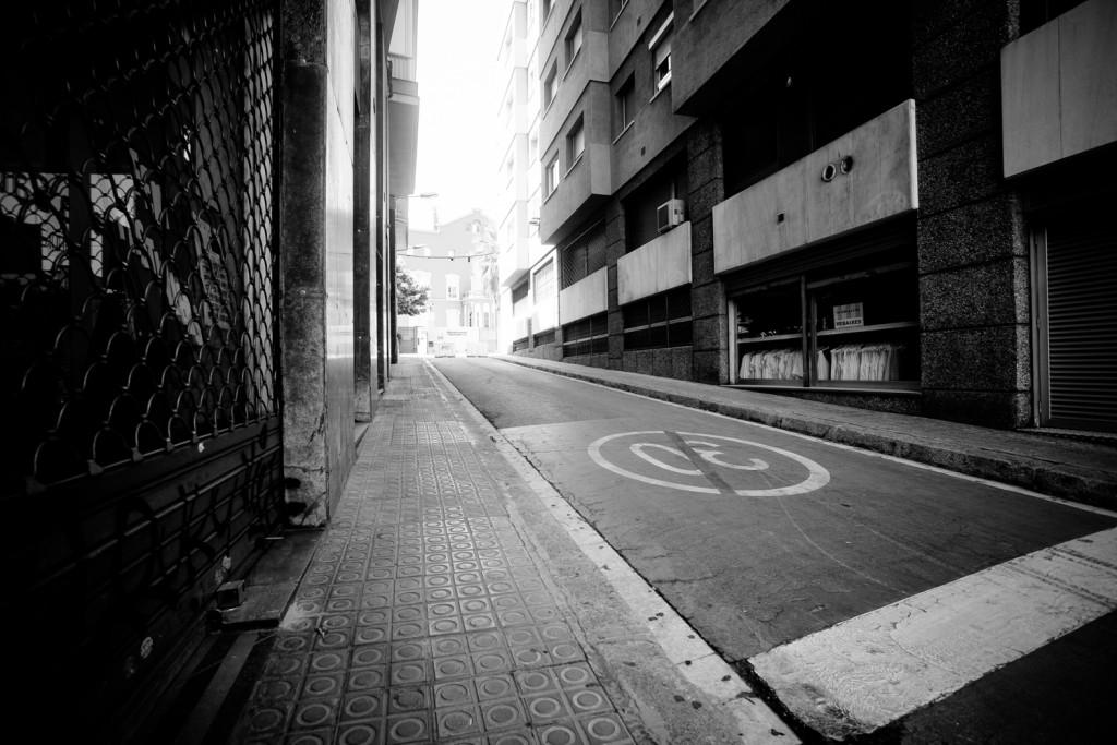 Barcelona_street (36 von 56)