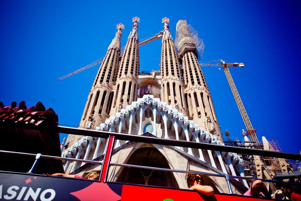 Barcelona_street (38 von 56)