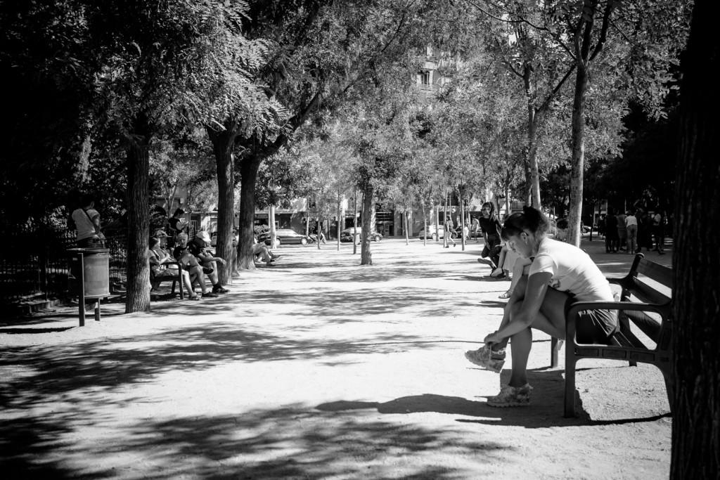 Barcelona_street (41 von 56)