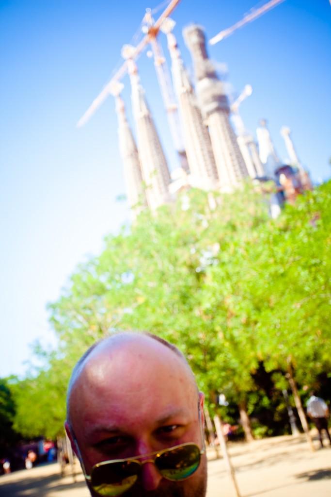 Barcelona_street (44 von 56)