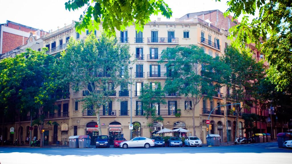 Barcelona_street (45 von 56)
