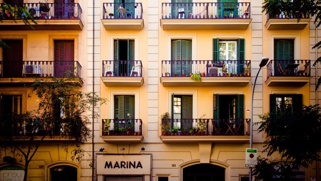 Barcelona_street (46 von 56)