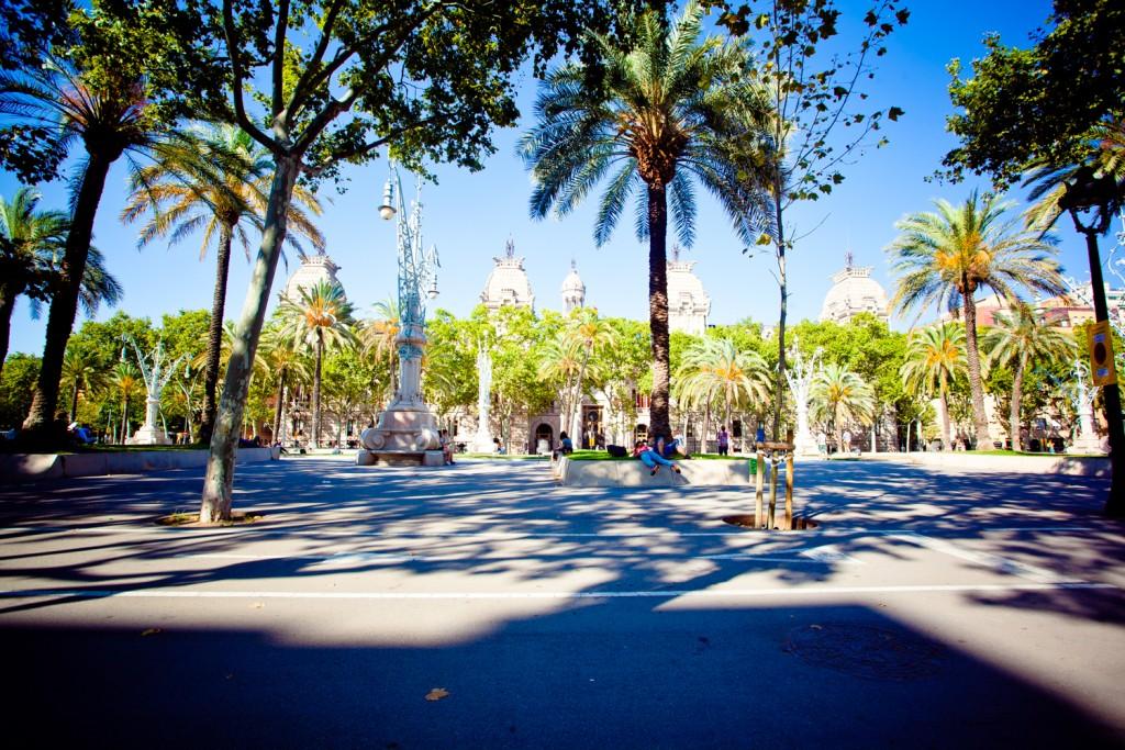 Barcelona_street (48 von 56)