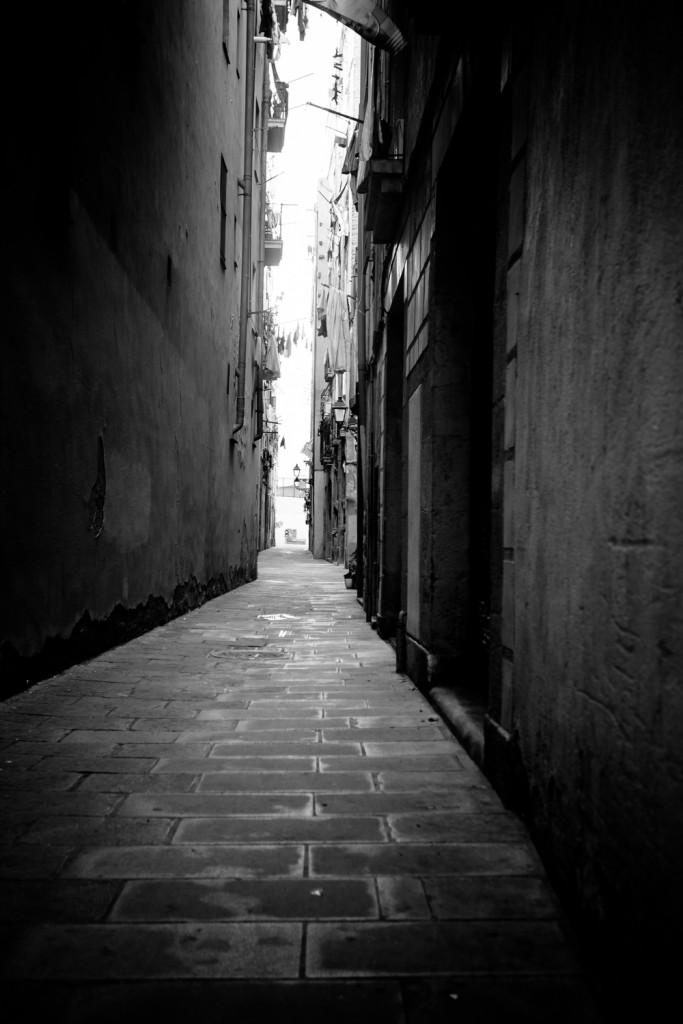 Barcelona_street (49 von 56)