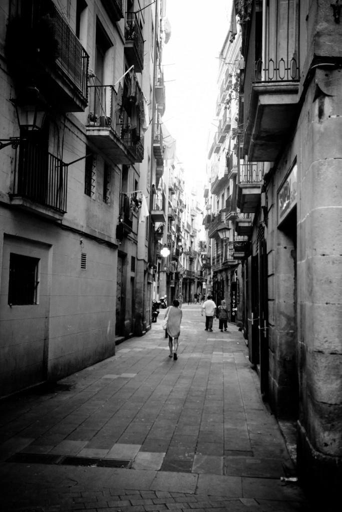 Barcelona_street (51 von 56)