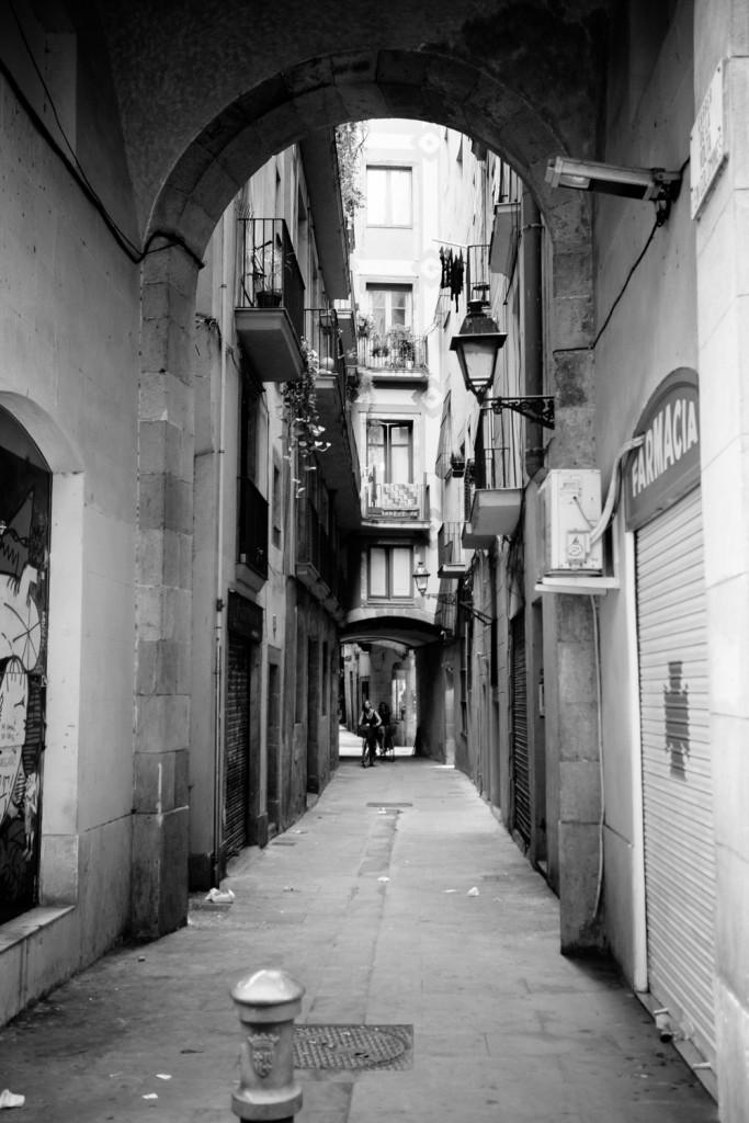 Barcelona_street (52 von 56)