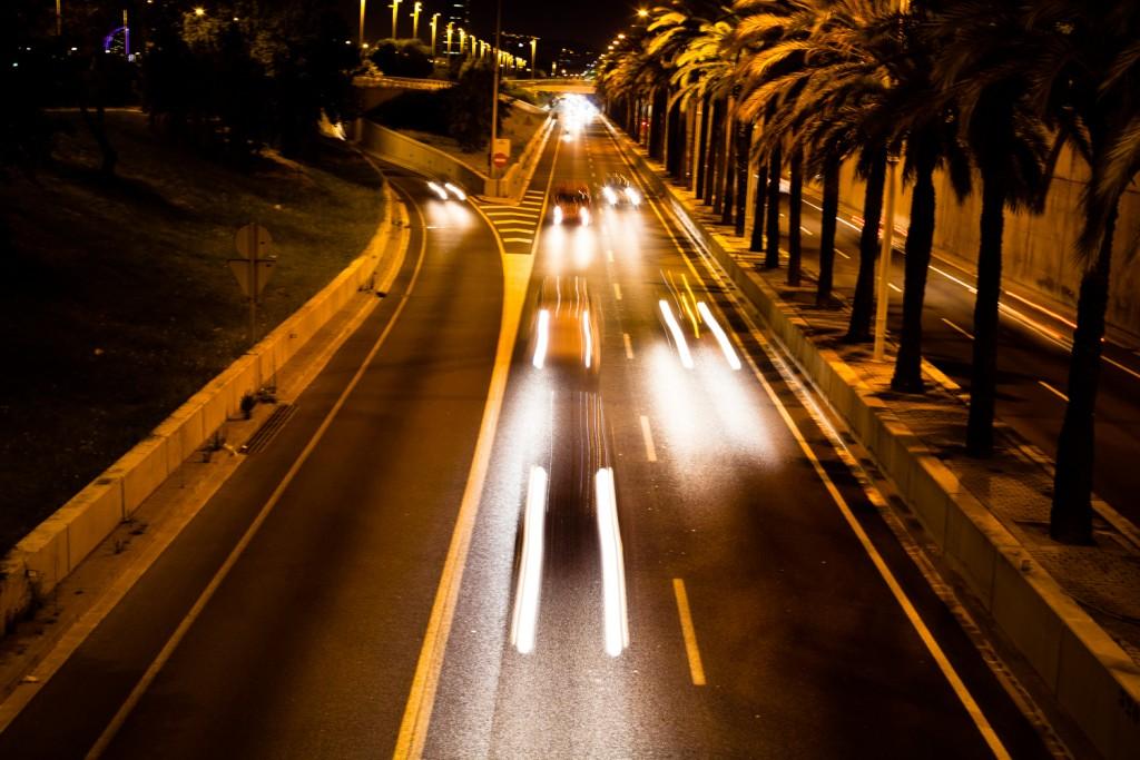Barcelona_street (55 von 56)