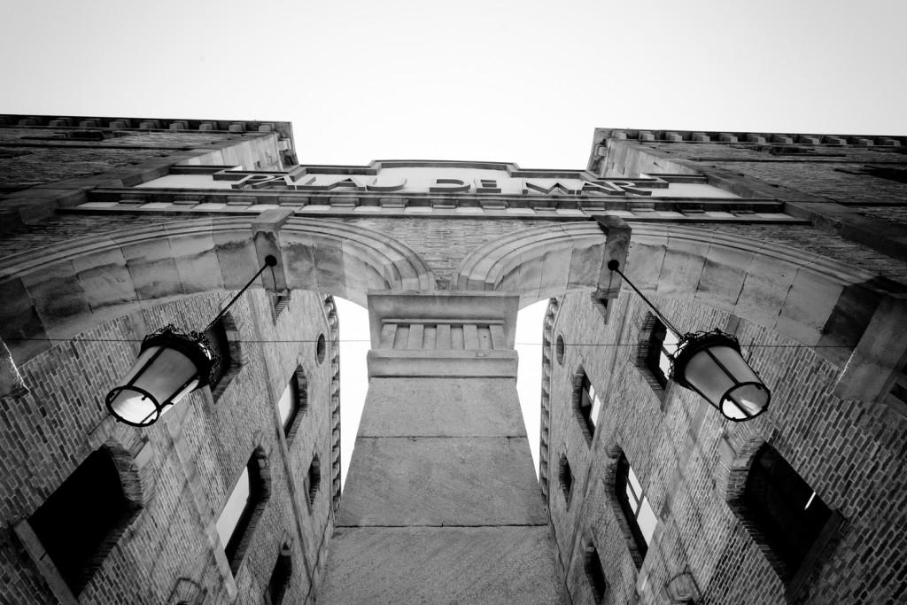 Barcelona_street (6 von 56)