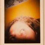 rom_polaroids-3