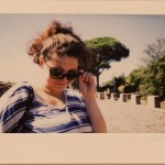 rom_polaroids-31