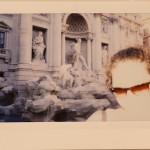 rom_polaroids-39