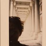 rom_polaroids-44