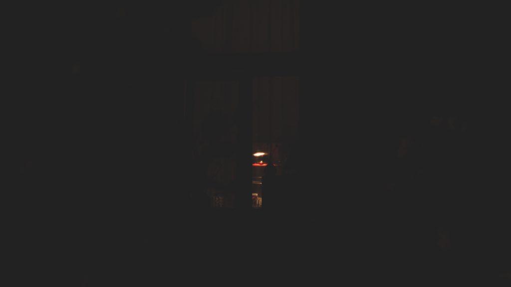 nightwalk (11 von 25)
