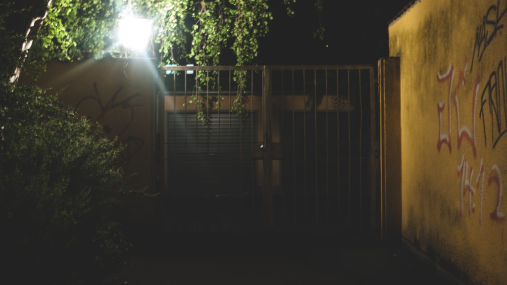nightwalk (12 von 25)