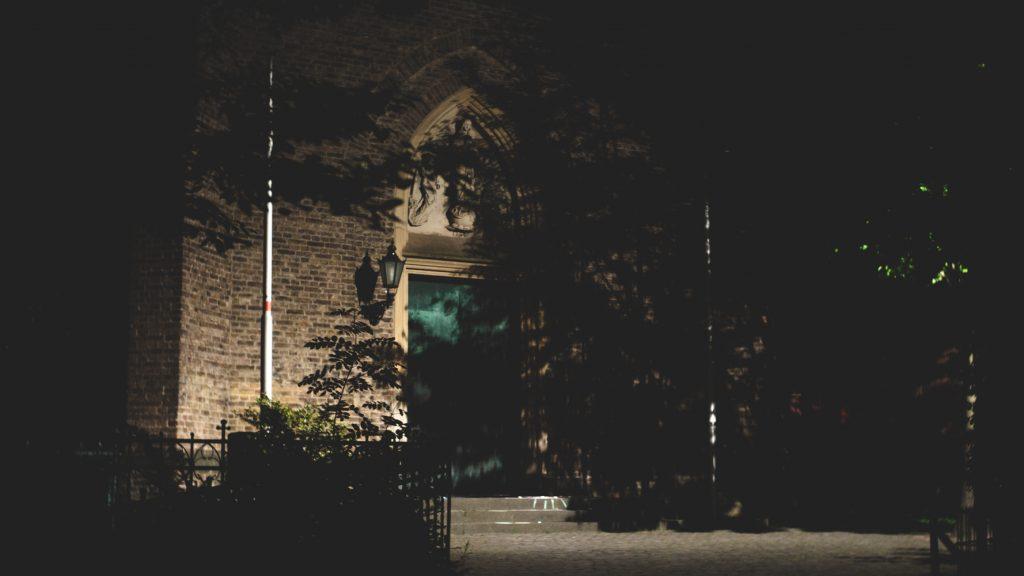 nightwalk (13 von 25)