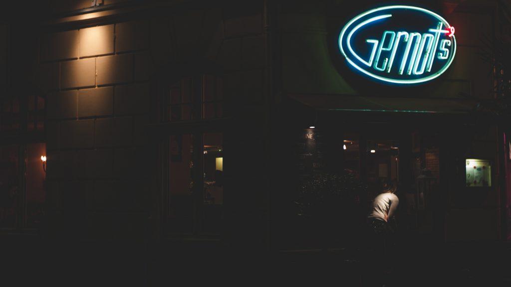 nightwalk (14 von 25)