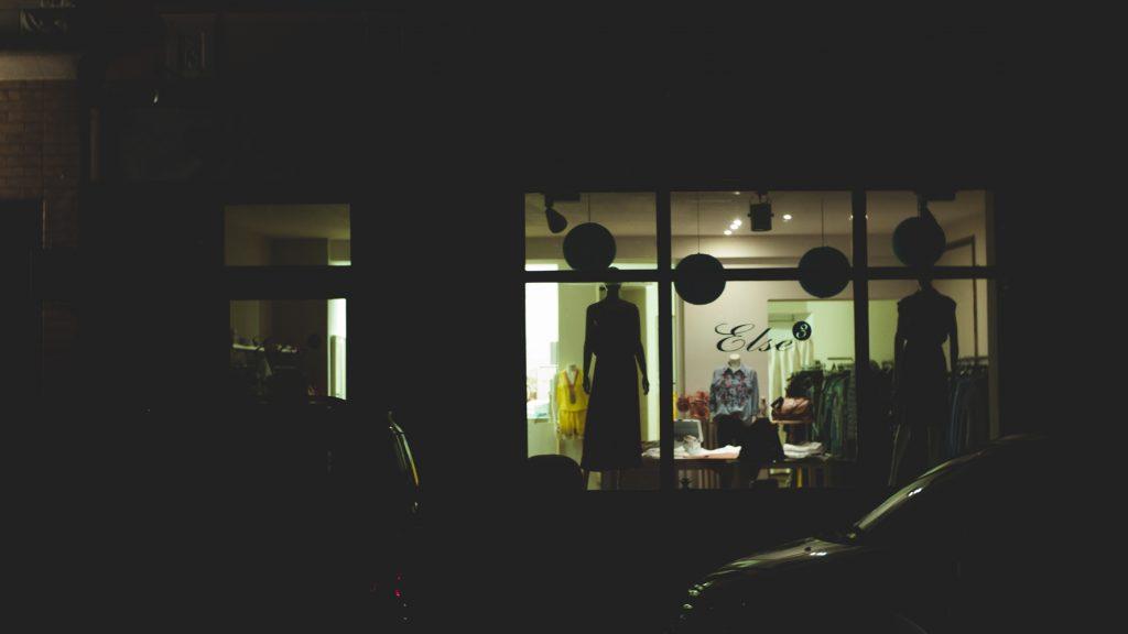 nightwalk (15 von 25)