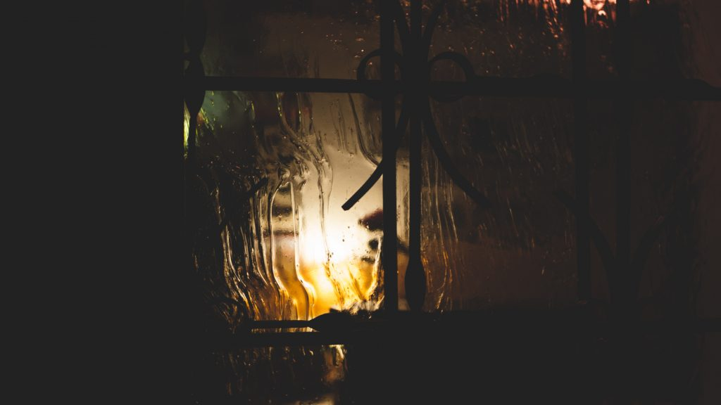 nightwalk (17 von 25)