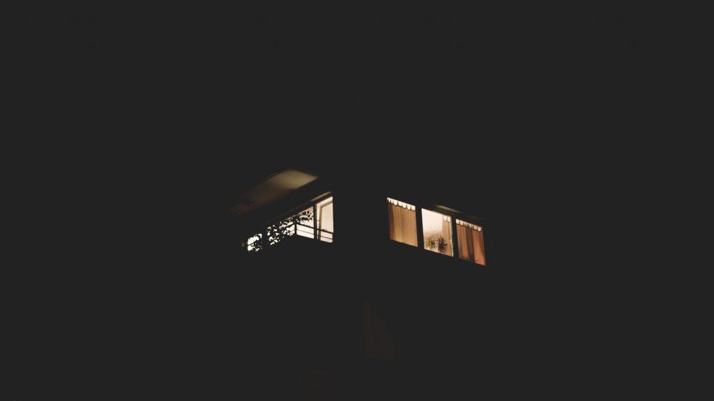 nightwalk (21 von 25)