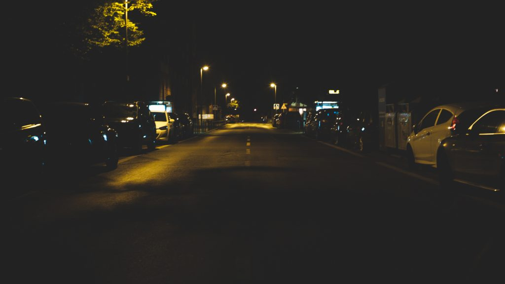 nightwalk (22 von 25)