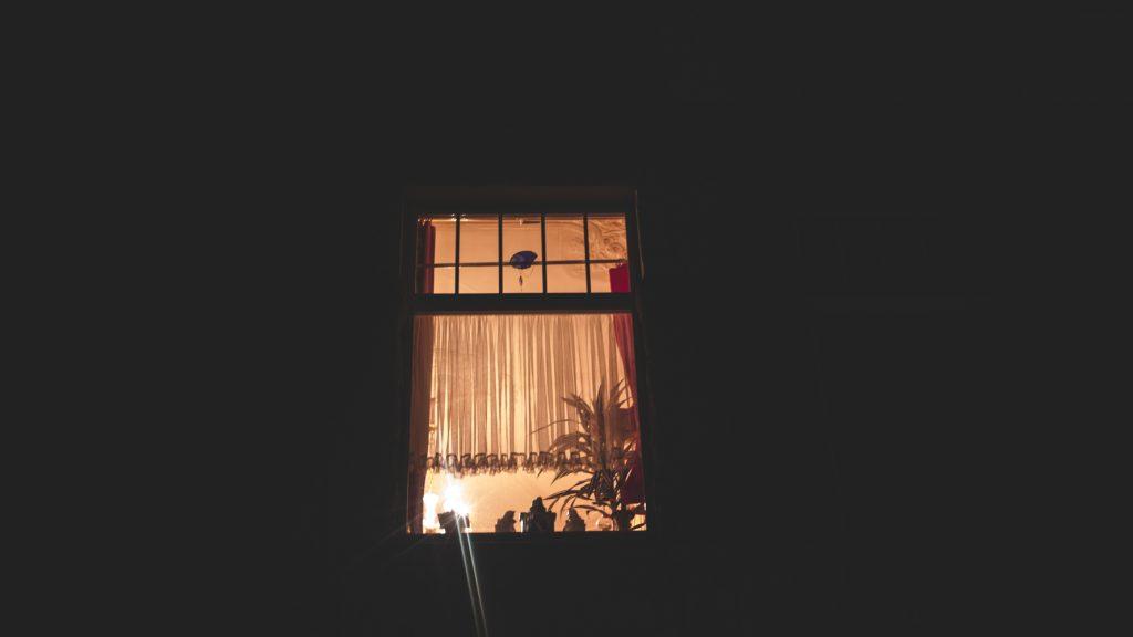 nightwalk (23 von 25)