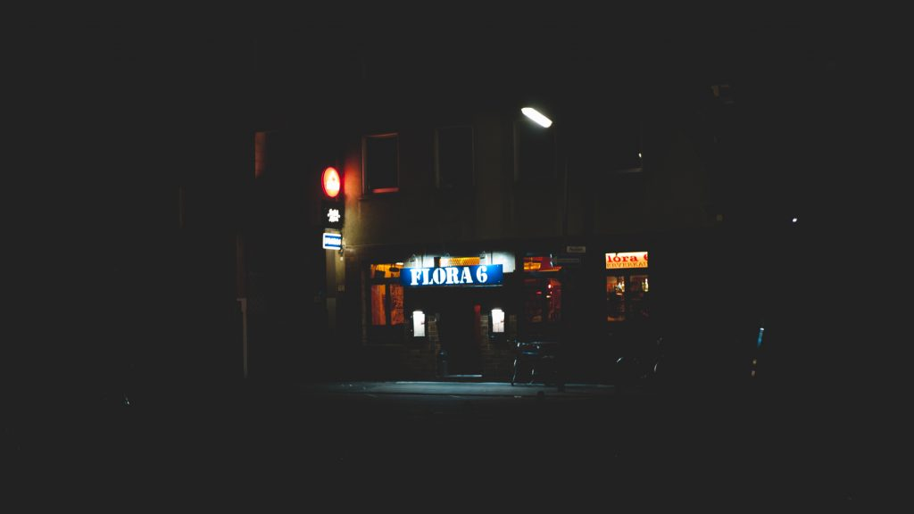 nightwalk (25 von 25)